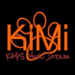 KiMi's Music Dream Hub